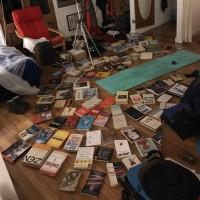 book sorting