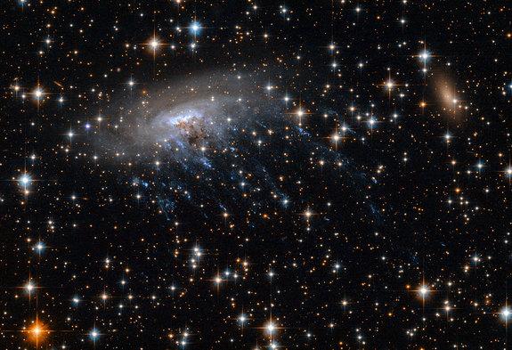 spiral-galaxy-eso-137-hubble